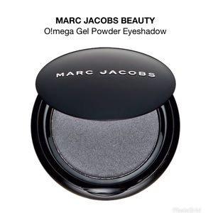 Marc Jacobs O!Mega Eyeshadow